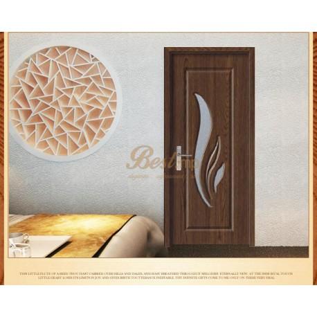 Usa lemn F03 - 78 см