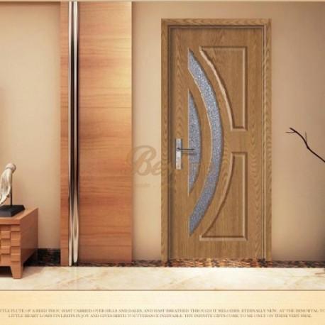 Usa lemn F11 - 78 см.