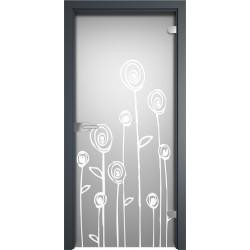 GLASS DOOR A PRINT 01
