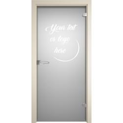 GLASS DOOR B PRINT 01