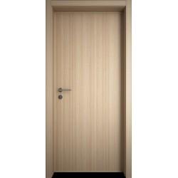 Врата за мокро помещение AQUA