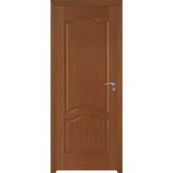Usa lemn 012