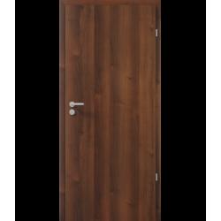 Porta Decor