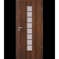 Porta Decor стълбичка