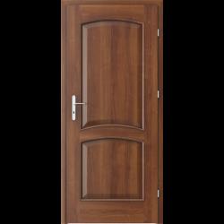 Porta Nova 1