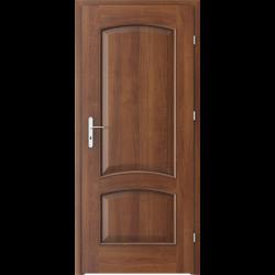Porta Nova 3