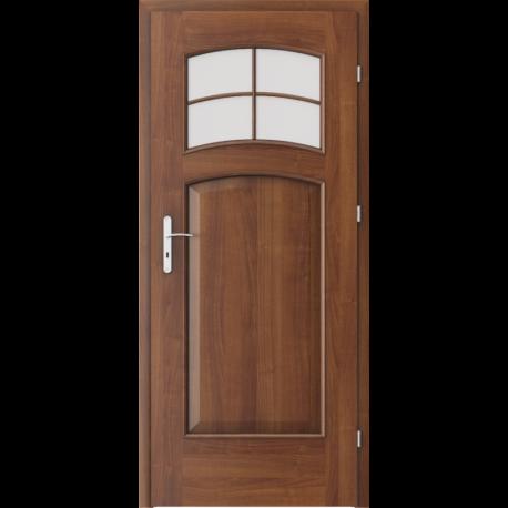 Porta Nova 5