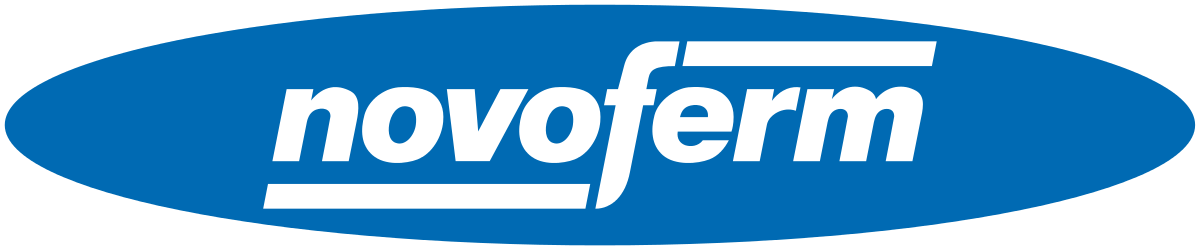 Novoferm_Logo-svg.png